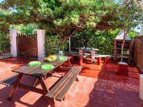 Rekreační byt 1475918 pro 4 osoby v Llanca