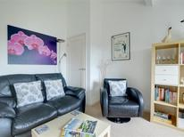 Holiday home 1475929 for 2 persons in Instow