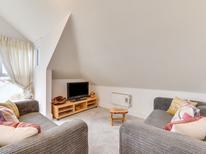 Rekreační byt 1475930 pro 4 osoby v Croyde