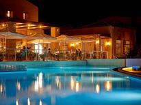 Appartement de vacances 1475932 pour 8 personnes , Limenas Chersonisou