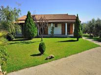 Holiday home 1475940 for 8 persons in Adele