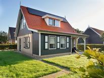 Ferienhaus 1475960 für 6 Personen in Zonnemaire