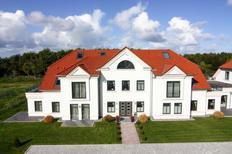 Rekreační byt 1476018 pro 2 osoby v Fehmarn-Neujellingsdorf