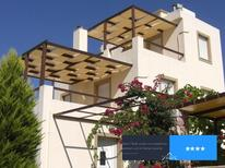 Holiday home 1476065 for 9 persons in Faliraki