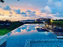Holiday apartment 1476146 for 3 persons in Phuket