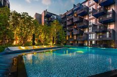 Mieszkanie wakacyjne 1476163 dla 2 osoby w Muang Patong