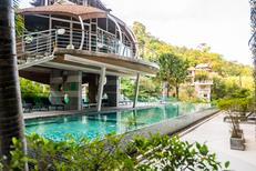 Studio 1476175 for 2 persons in Patong Beach