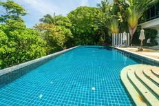Appartement de vacances 1476189 pour 4 personnes , Kata Village