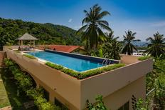 Holiday home 1476191 for 10 persons in Phuket