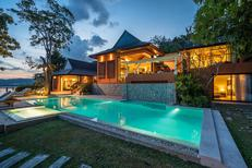 Holiday home 1476200 for 12 persons in Phuket