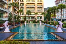 Holiday apartment 1476201 for 3 persons in Patong Beach