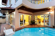 Holiday home 1476206 for 12 persons in Patong Beach