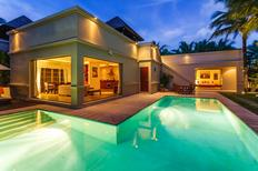 Holiday home 1476208 for 6 persons in Phuket