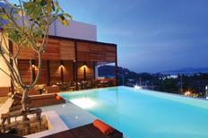 Holiday apartment 1476211 for 4 persons in Phuket