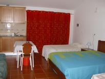 Holiday home 1476226 for 2 persons
