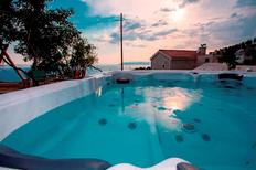 Holiday home 1476318 for 4 persons in Makarska
