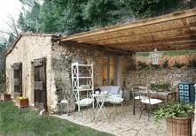 Vakantiehuis 1476349 voor 2 personen in Greppolungo