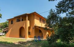 Vakantiehuis 1476362 voor 6 personen in Riotorto
