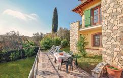 Ferienhaus 1476365 für 10 Personen in Bargecchia