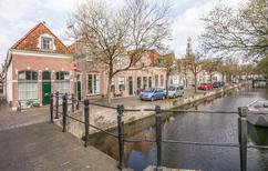 Holiday home 1476366 for 4 persons in Enkhuizen