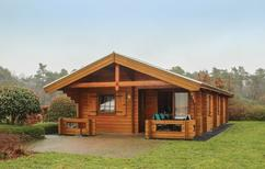 Holiday home 1476369 for 4 persons in Rheezerveen