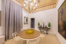 Holiday apartment 1476392 for 8 persons in Sannicola