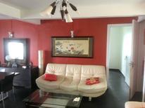 Appartement 1476394 voor 4 personen in Bel Air