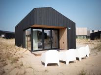 Ferienhaus 1476415 für 4 Personen in Zandvoort