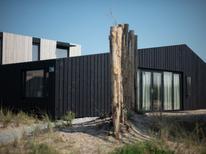 Ferienhaus 1476416 für 6 Personen in Zandvoort