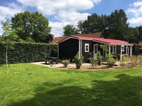 Casa de vacaciones 1476418 para 5 personas en Elst