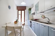 Rekreační byt 1476428 pro 4 osoby v Lido San Giovanni