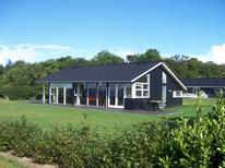 Maison de vacances 1476496 pour 8 personnes , Haarby