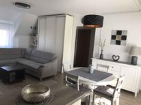 Apartamento 1476519 para 4 personas en Keszthely