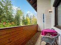 Apartamento 1476617 para 2 personas en Unterburg am Klopeiner See