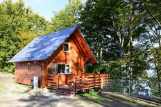 Holiday home 1476651 for 6 persons in Parchowo