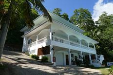 Vakantiehuis 1476710 voor 6 personen in Turtle Bay