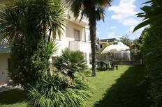 Ferienwohnung 1476901 für 8 Personen in Marina di Pietrasanta