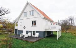 Ferienhaus 1476938 für 10 Personen in Nord-Koster