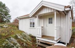 Ferienhaus 1476939 für 6 Personen in Nord-Koster