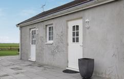 Ferienhaus 1476948 für 3 Personen in Östra Vemmenhög