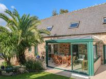 Holiday home 1476950 for 8 persons in Ploumilliau