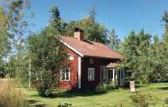 Ferienhaus 1476953 für 6 Personen in Gullspång