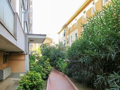 Für 7 Personen: Hübsches Apartment / Ferienwohnung in der Region Pescara