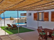 Ferienhaus 1476964 für 6 Personen in Alcalá