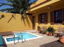 Ferienhaus 1476965 für 2 Personen in Arico