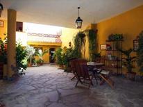 Ferienhaus 1476966 für 4 Personen in Arico