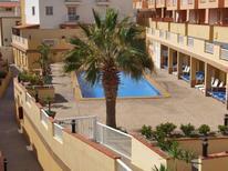 Ferienwohnung 1476969 für 2 Personen in Candelaria
