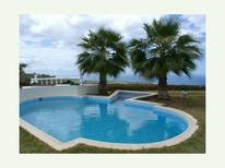 Holiday home 1476970 for 4 persons in Chio