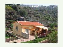 Maison de vacances 1476972 pour 2 personnes , Chio