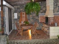 Ferienhaus 1476975 für 4 Personen in Garachico